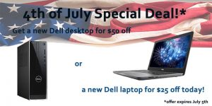 best business computer brandon fl Dell desktops