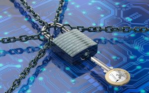 5 common myths about malware