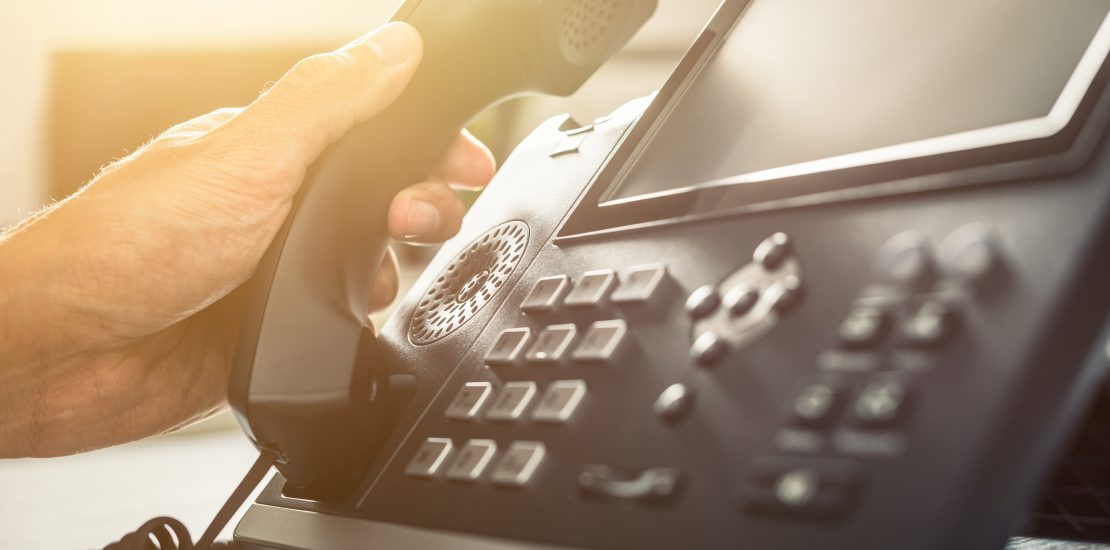 VoIP phone Voip business phone Tampa Brandon Lakeland Plant City
