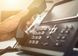 Voip business phone Tampa Brandon Lakeland Plant City