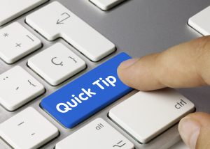 Quick tips to increase your employee education and productivity