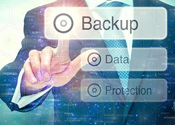 Backup, Data, Protection