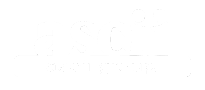 ascii group partner logo