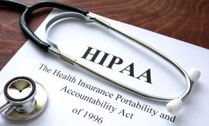 HIPAA Compliance Assessments and HIPAA Tips