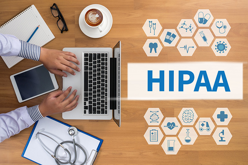 HIPAA Risk Assessment Consultant Compliance Brandon, Tampa, Plant City, Lakeland, Winter Haven, Apollo Beach, New Tampa, Temple Terrace, Protected Health Information