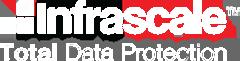 infrascale partner logo
