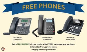 best business phones tampa bay, hosted phone system