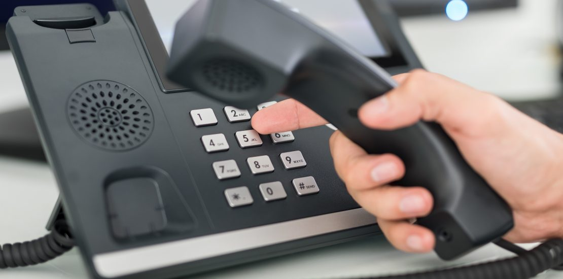Best VoIP phone system in Tampa Bay