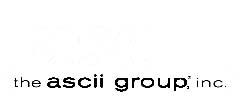 ascii group partner logo