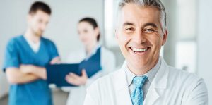 HIPAA compliance and PCI compliance