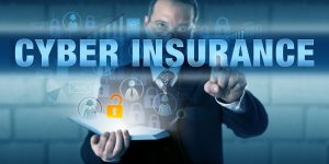 cyber-security data breach insurance