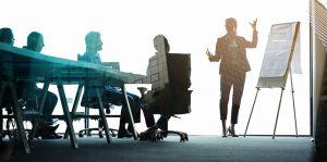 employee education on cyber threats